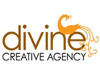DivineC_Logo