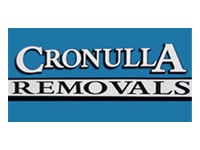 cronulla-removals