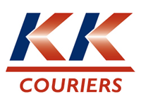 kk-couriers
