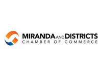 miranda-chamber