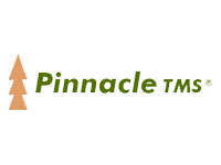 pinnalce-tms (1)