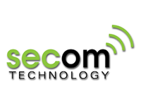 secom-technology