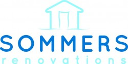 sommers logo