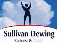 sullivan-dewing-business-builders