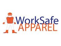 work-safe-apparel